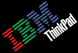ThinkPad T25 Special Edition: Spec Review – Garrett Fuller