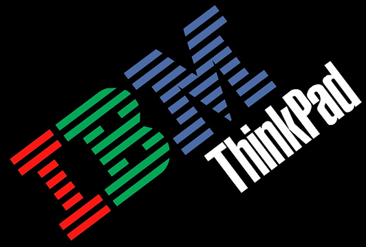 ThinkPad 25th Anniversary